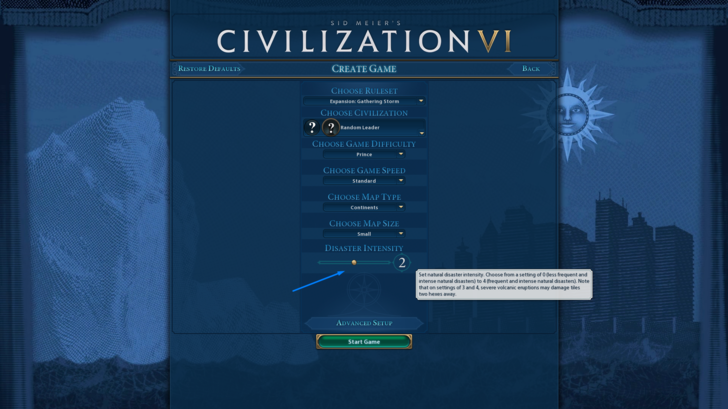 civilization 6 game speed-9