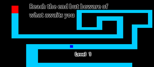scary game maze 1-6