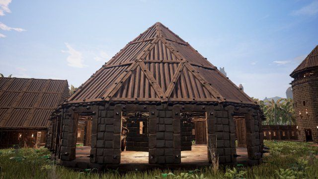 conan exiles create a home-2