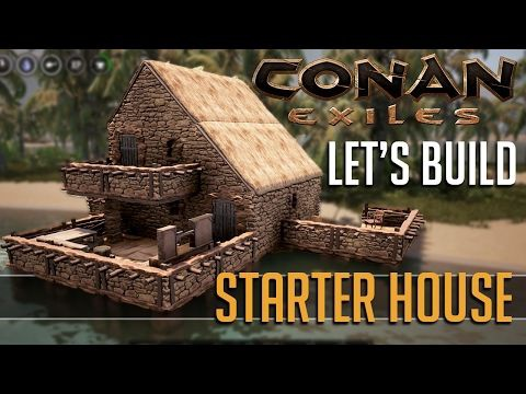 conan exiles create a home-4