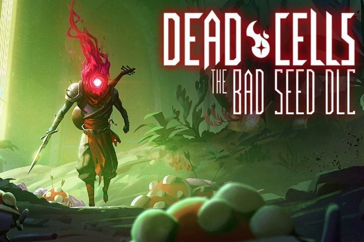 dead cells the bad seed-2