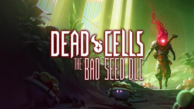 dead cells the bad seed-5