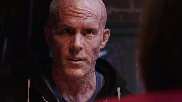 deadpool without his mask-3