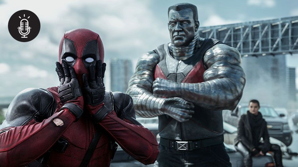 deadpool without his mask-9