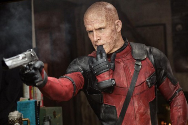 deadpool without his mask-0