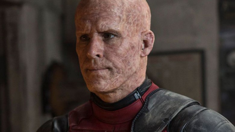 deadpool without his mask-1