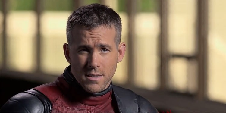 deadpool without his mask-4