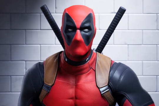 deadpool without his mask-8