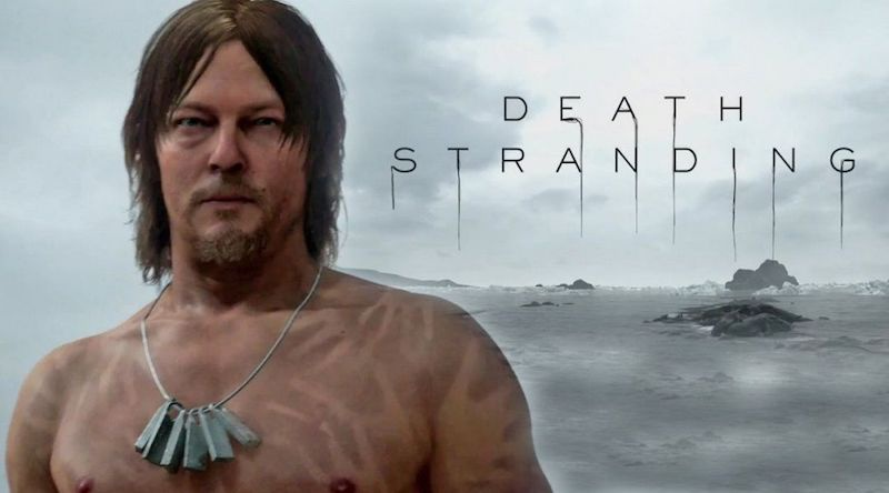 what is death stranding about-3