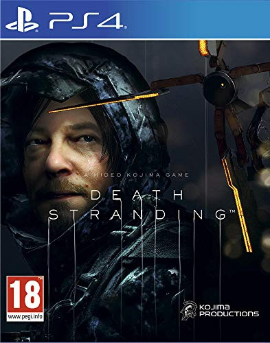 what is death stranding about-6