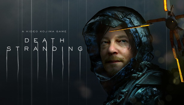 is death stranding coming to pc-0