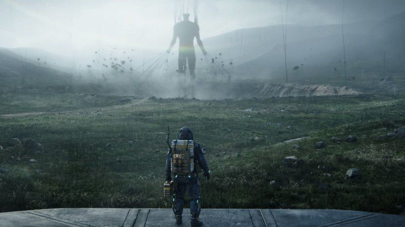 is death stranding coming to pc-1