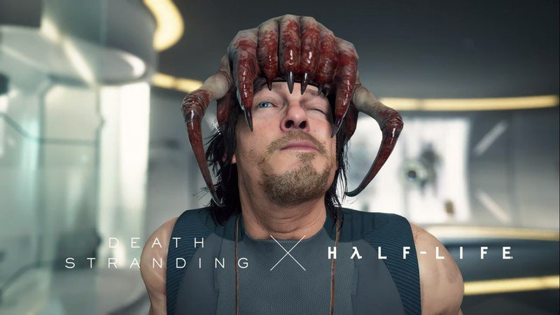 is death stranding coming to pc-3
