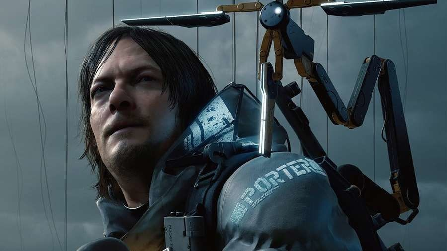 is death stranding coming to pc-6