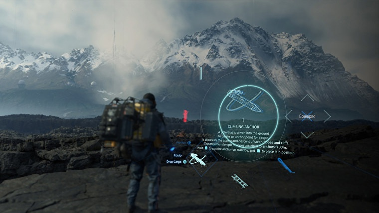 is death stranding coming to pc-7