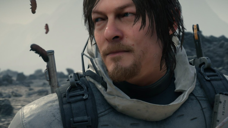 is death stranding coming to pc-9