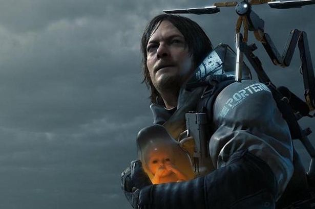 death stranding release time-0