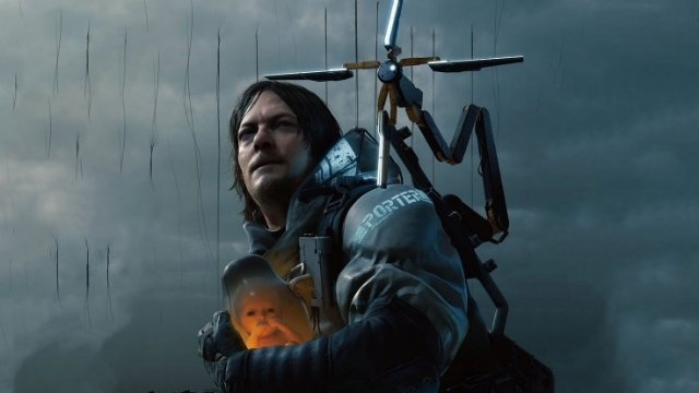 death stranding release time-3