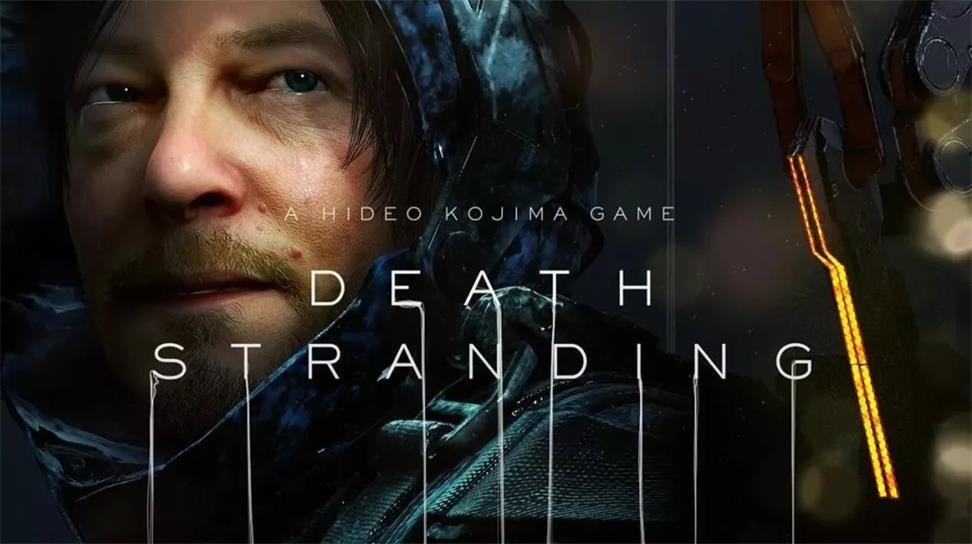 death stranding release time-6