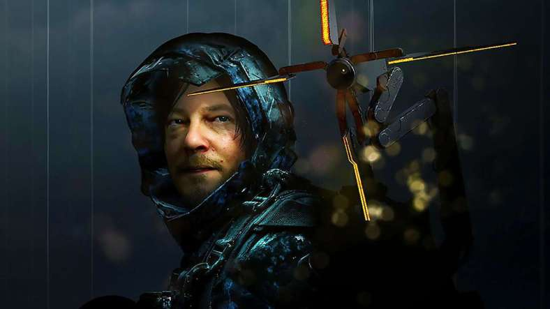 death stranding release time-8