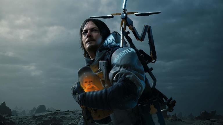 death stranding release time-9