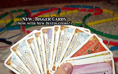 ticket to ride 1910-5