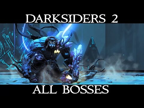 darksiders 2 deathinitive edition dlc-2