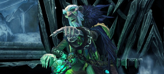 darksiders 2 deathinitive edition dlc-3