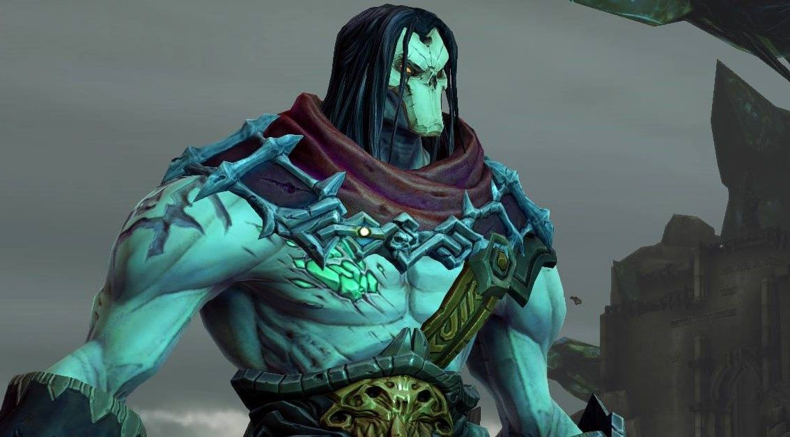 darksiders 2 deathinitive edition dlc-4