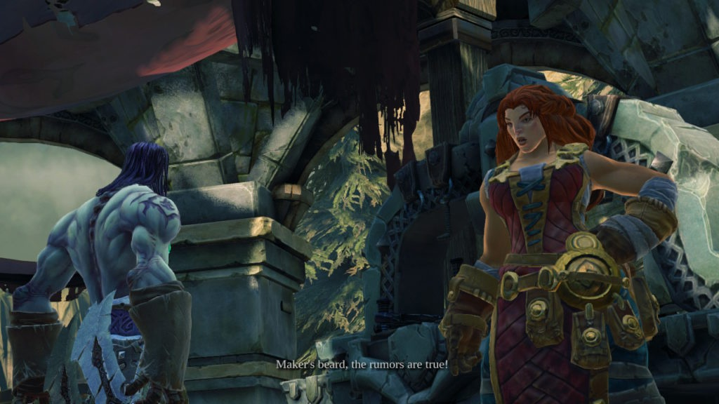 darksiders 2 deathinitive edition dlc-6
