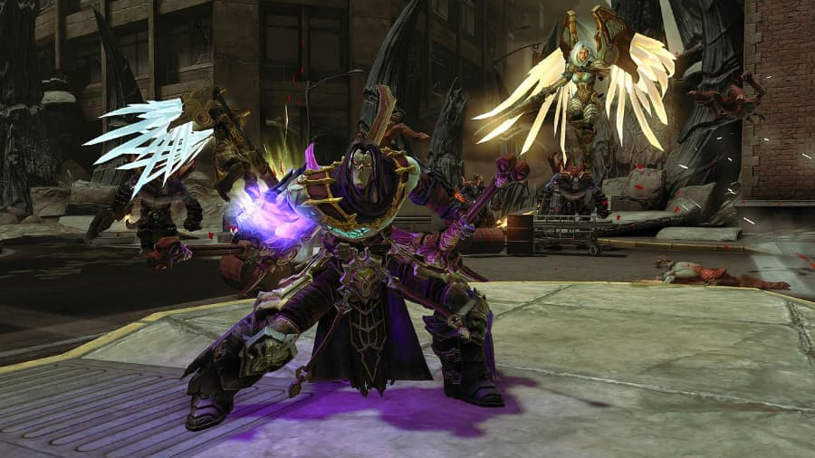 darksiders 2 deathinitive edition dlc-7