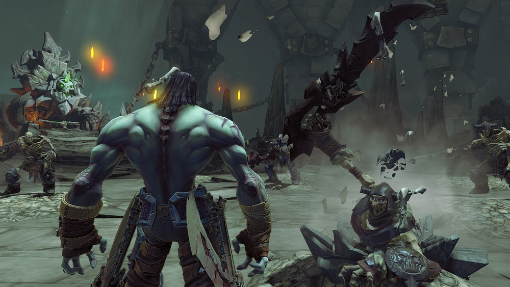 darksiders 2 deathinitive edition dlc-8
