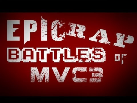 youtube epic rap battles-6