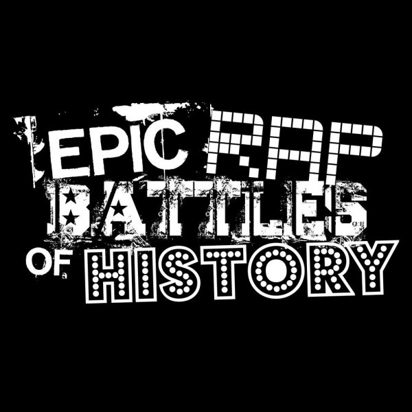youtube epic rap battles-7