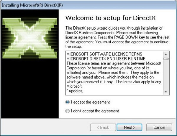 direct x 12 download-4