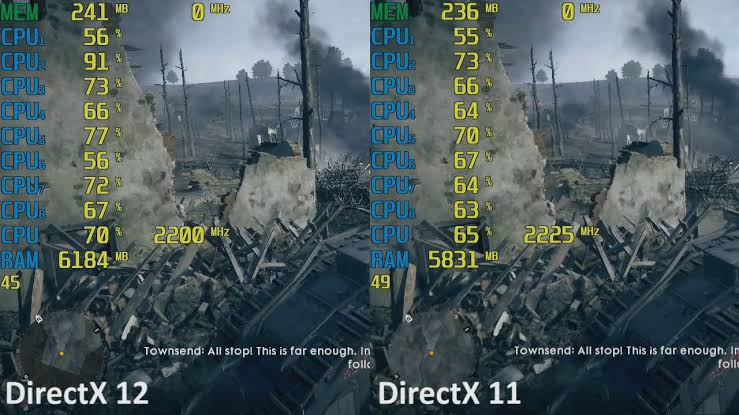 direct x 12 download-6