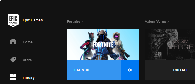 epic games launcher download-5