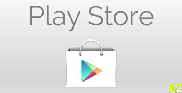 play store app download free-2