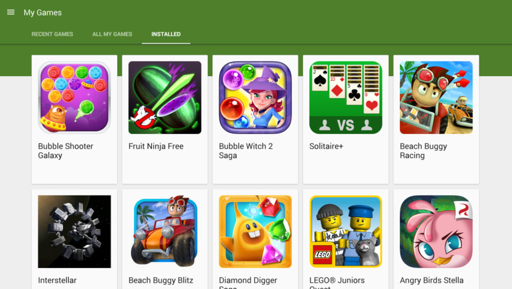 google play game free download-4