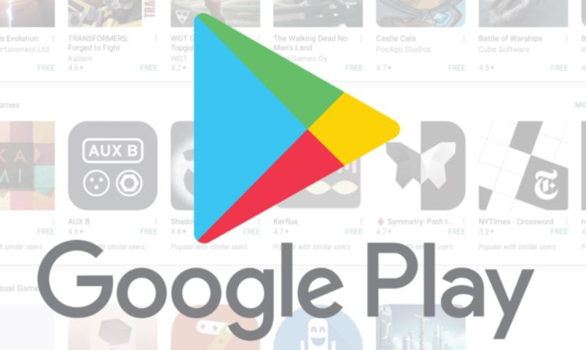play store app download free-5