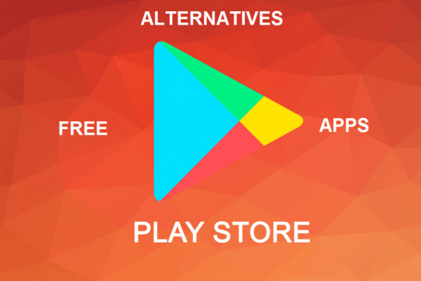 play store app download free-6