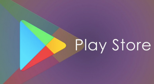 play store app download free-7