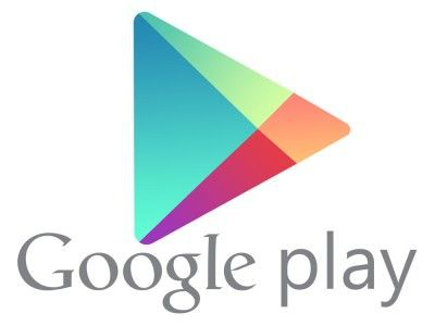 play store app download free-9