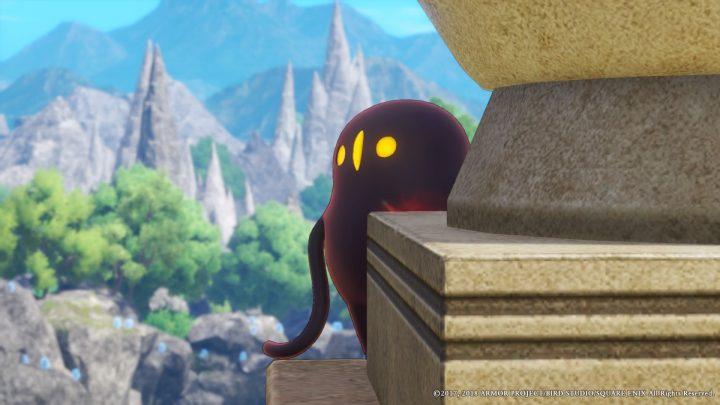 the shadow dragon quest 11-3