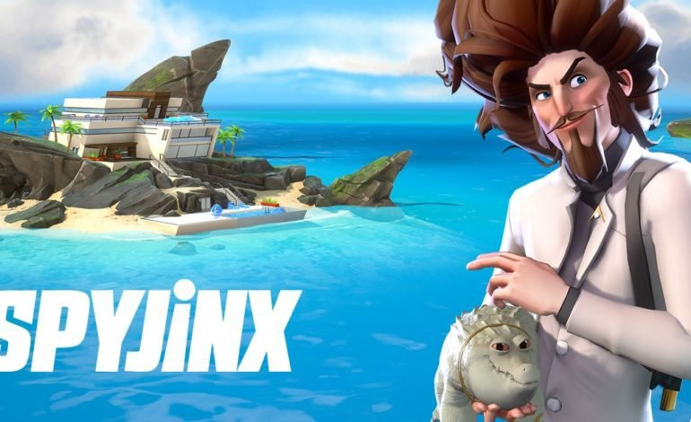epic games new game-1