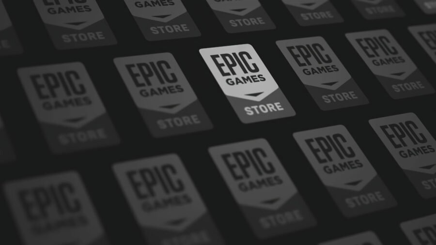 epic store free games list-3