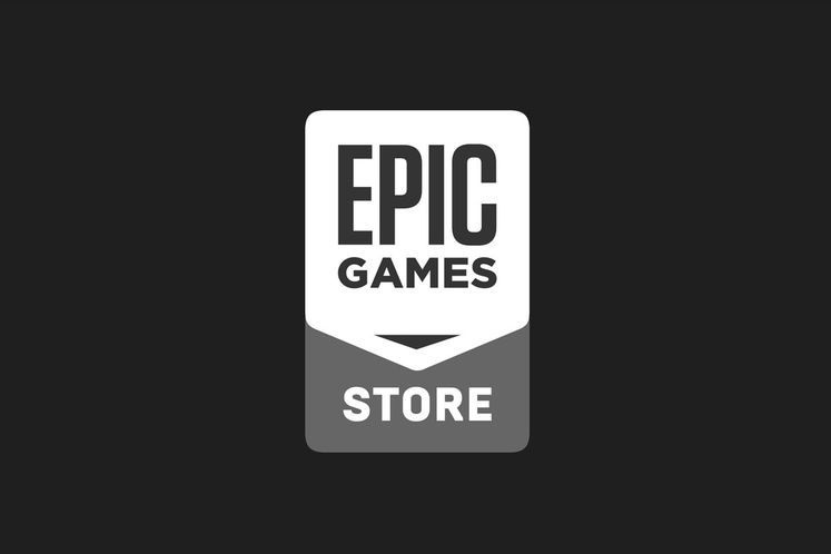 epic store free games list-7