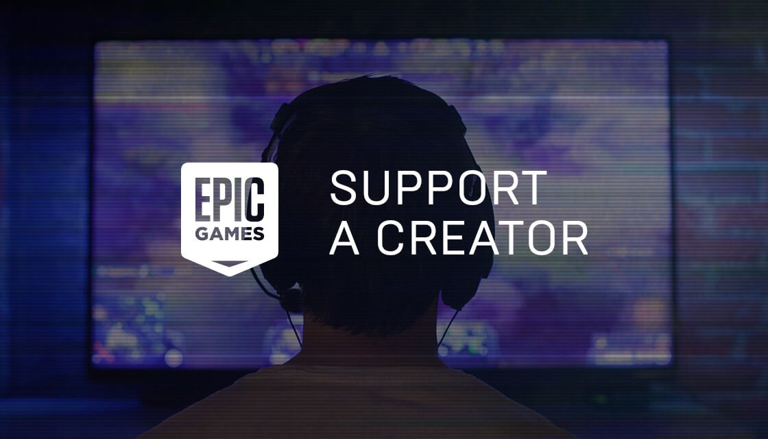 epic games support a creator-4