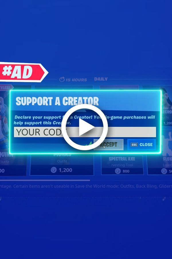 epic games support a creator-8