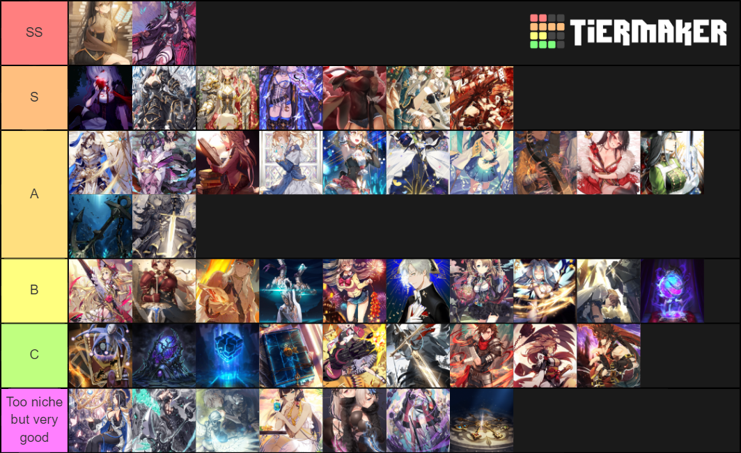 epic seven tier list-7